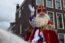 Sinterklaas heeft ook V&V-merchandise als cadeau!